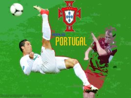 Cristiano_Ronaldo_Portugal-Czech_Republic_EURO_2012_Match