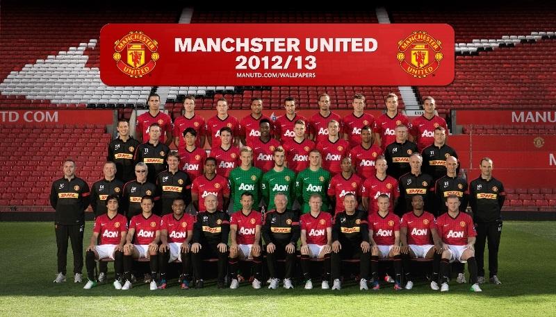 error-en-la-foto-oficial-del-manchester-united