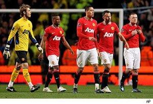 manchester-united-derrota43