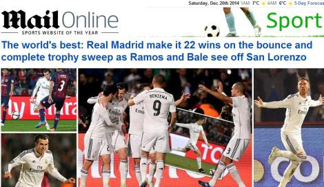 daily mail final